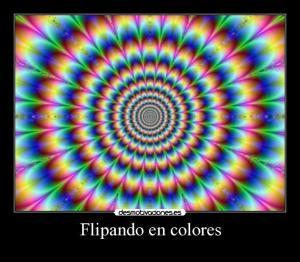 FLIPANDO