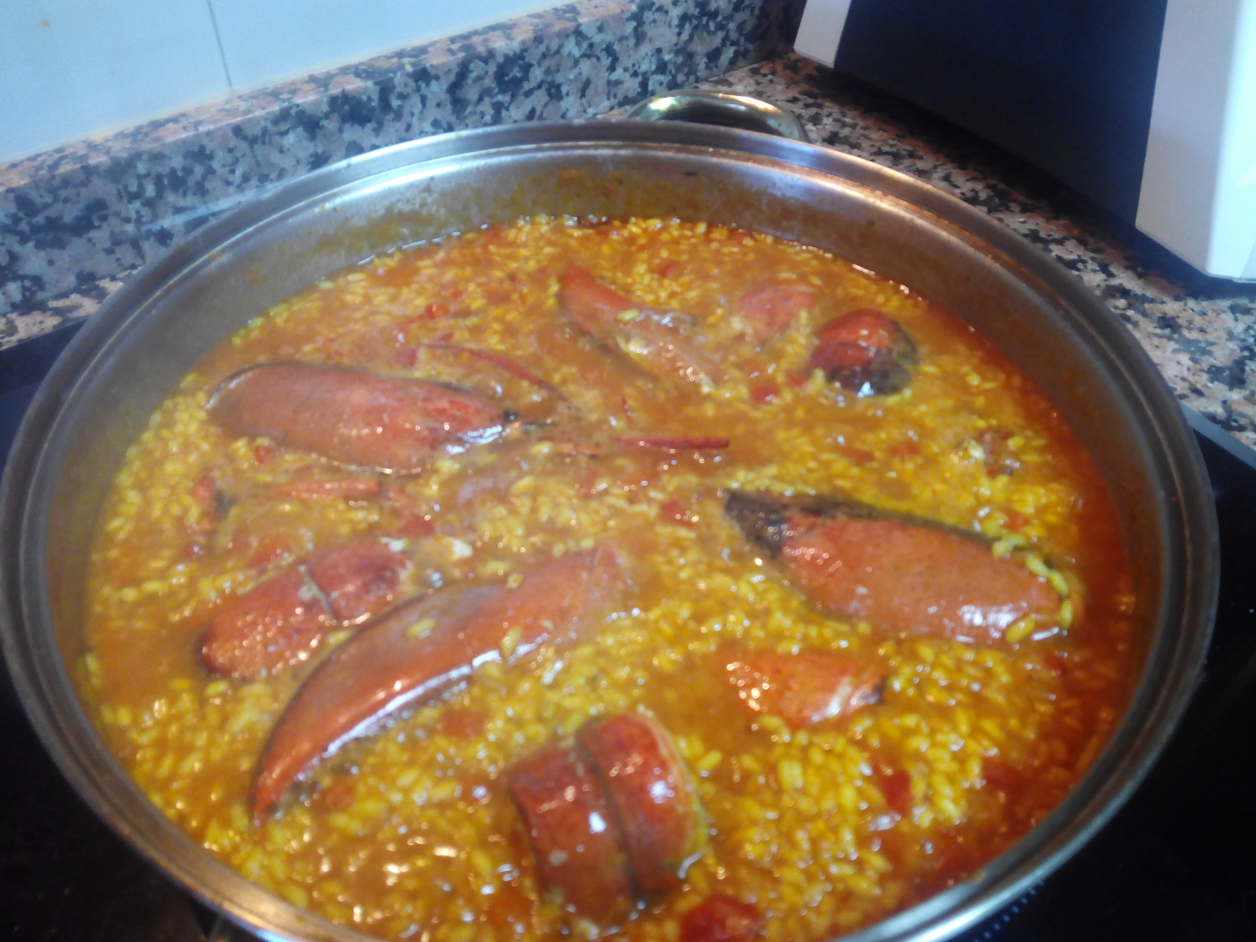 arroz-bogavante-13