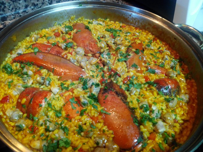 arroz-bogavante-16