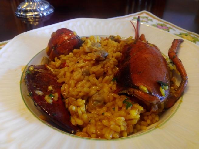 arroz-bogavante-17
