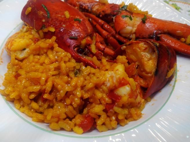 arroz-bogavante-22