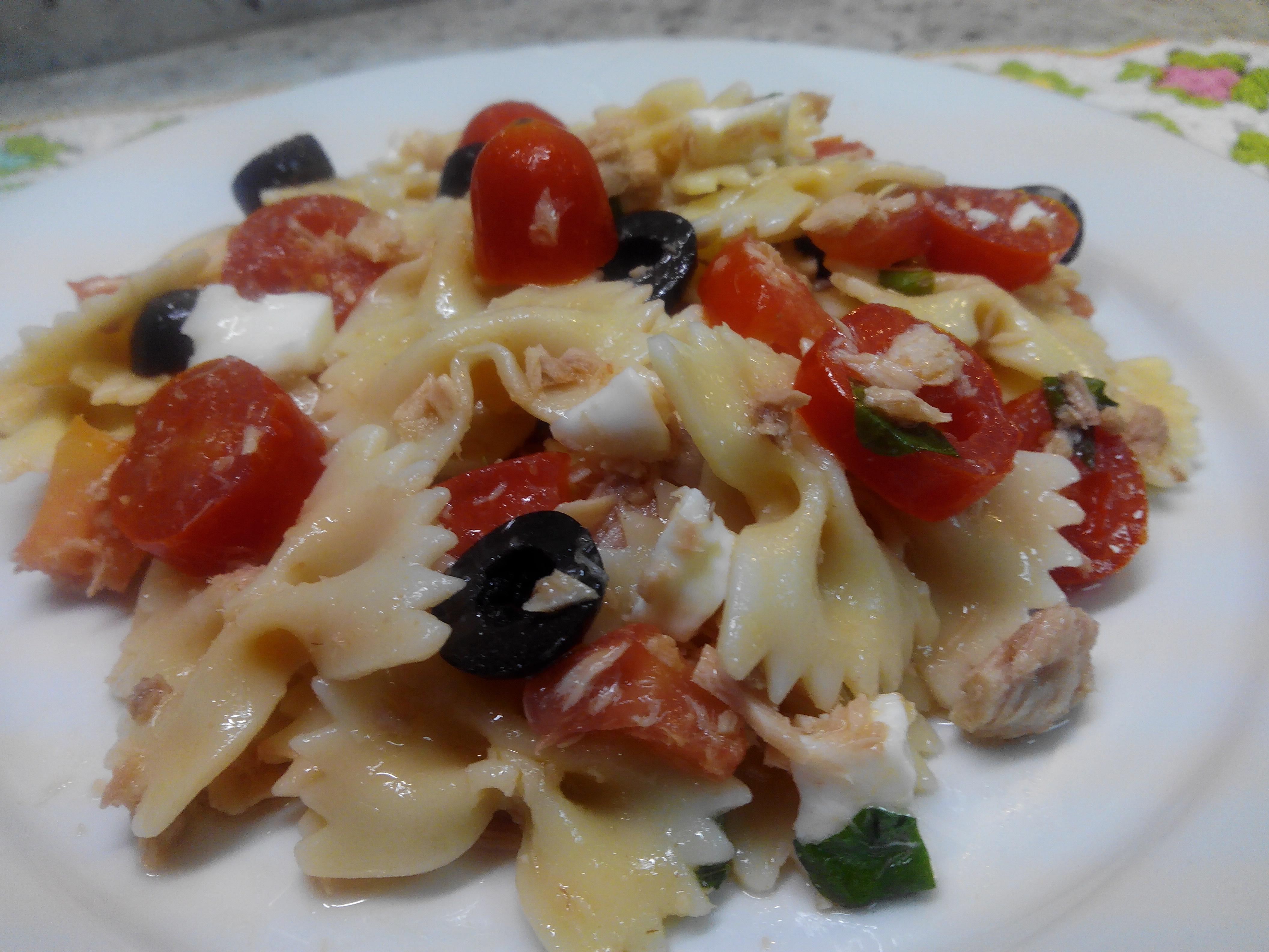 ensalada-pasta-y-atun-3